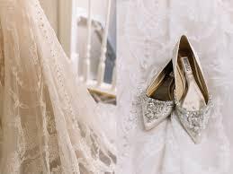 wedding shoes edmonton fairmont macdonald wedding tracey jazmin edmonton photographer
