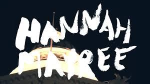 npr small desk hannah mayree npr music tiny desk contest youtube