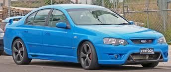 2005 nissan altima lug nut torque getting my first car mayberry help page 6 sherdog forums