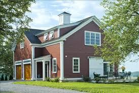 new farmhouse plans classic farmhouse plans front classic southern farmhouse plans
