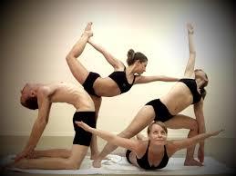 bikram thanksgiving point 6 ways to detox through your skin bikram yoga yoga and lungs