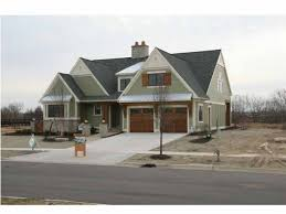Visbeen House Plans Award Winning Model Home W Amazing Interior Hq Plans U0026 Pictures