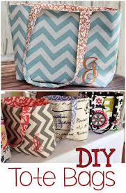 Diy Sewing Projects Home Decor Best Chevron Diy Ideas Diy Projects For Teens