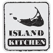 island kitchen nantucket creative of island kitchen nantucket with pretty ideas regard to
