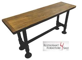 Wood Table Base by Best 25 Restaurant Table Bases Ideas Only On Pinterest Painted