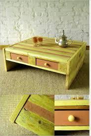 bedroom astounding wood pallet furniture ideas wooden designs
