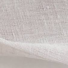 White Loft by Flow Linen Open Weave Sheer Curtains Shadow White U2013 Loft Curtains