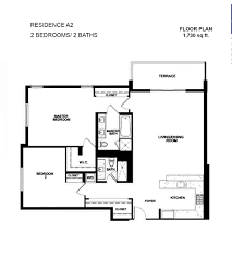 roney palace floor plans roneypalacecondosforsale com