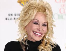 dolly parton is giving an incredibly generous gift to victims of
