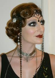 roaring 20s hair styles roaring 20s hairstyles long hairstyle for women man