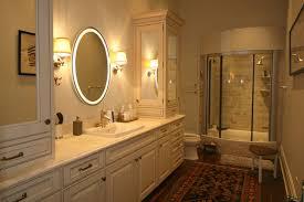 Classic Bathroom Design Inspiring Good Traditional Bathroom - Traditional bathroom design