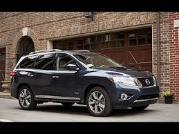 pathfinder nissan 2014 uncategorized used 2014 nissan pathfinder for sale pricing