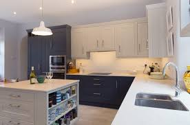 Paint Kitchen Countertop by Bathroom Paint Devon Kitchen Cabinets With Under Cabinet Lighting