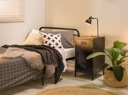 Imitation Sheepskin Rugs Mocka Faux Sheepskin Rug Living Room Decor Shop Now
