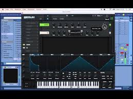 tutorial drum download awesome the veldt deadmau5 with serum vst tutorial free download