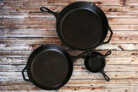 what are dutch ovens uses and varieties