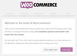 wordpress quick tutorial woocommerce tutorial how to set it up on your website