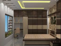 modern pop false ceiling designs for bedroom interior memsaheb net
