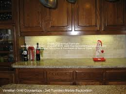About Our Tumbled Stone Tile Pictures Of Tile Backsplash In Tumbled Stone Dallas Tx Zyouhoukan