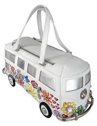 steve jobs volkswagen microbus kombi hippie wiki fandom powered by wikia