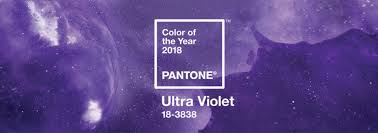 pantone ultra violet get to know pantone color of the year 2018