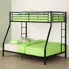 Iron Bunk Bed Wrought Iron Bunk Beds Search For Home Pinterest