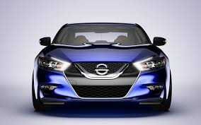 nissan altima coupe montreal 2016 nissan maxima picture gallery photo 14 30 the car guide