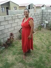 Seeking Port Elizabeth Seeking Employment Port Elizabeth Gumtree Classifieds South
