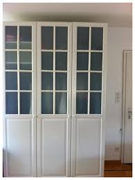 Schlafzimmer Quoka Haus Renovierung Mit Modernem Innenarchitektur Kleines