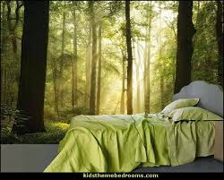 Wall Murals Bedroom by Best 25 Tree Wall Murals Ideas Only On Pinterest Wall Murals