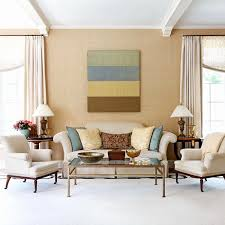 sitting area ideas living room sitting room ideas discount sectional sofas coffee end