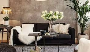 ideas for small living rooms decorating ideas for small living rooms room design inspiring