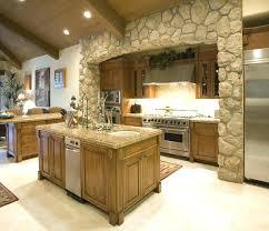 kitchen islands oak oak kitchen island tbya co
