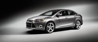 small cars black 2012 ford focus thecarconnection u0027s best car to buy 2012