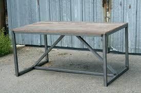 galvanized pipe table legs pipe table legs sisleyroche com
