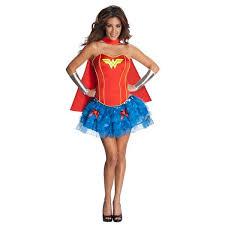 Superhero Halloween Costumes Teenage Girls 13 Super Hero Images Costume Ideas Halloween