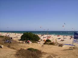 hotel copacabana tarifa beach spain booking com