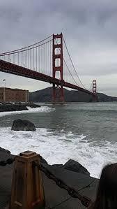 golden gate bridge wikipedia