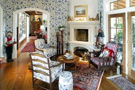 Most Popular Styles Country Houses Decoration Ideas Home british