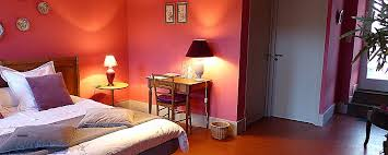 chambre d hotes vezelay chambre d hote yonne awesome chambre h tes bois vezelay yonne