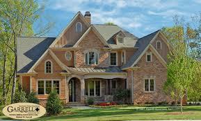 custom home blueprints new york custom home plans and blueprints for home building www