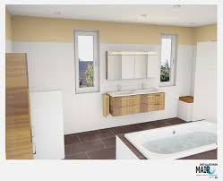 badezimmer 3d badezimmer 3d planer vitaplaza info mein heim