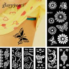 leg henna tattoo online henna tattoo leg designs for sale