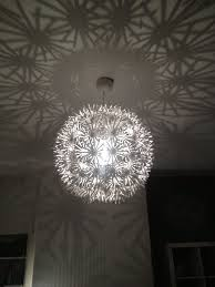 Ceiling Lights Bedroom Bedroom Light Our Home Pinterest Bedroom Lighting