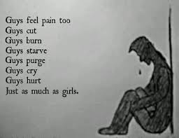 suicidal quotes poems and rants guys cut wattpad