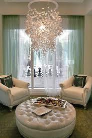 best 25 reception areas ideas on pinterest office reception