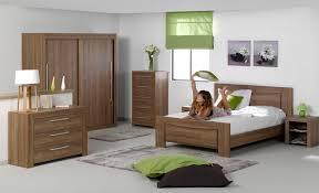 une chambre à coucher deco chambre a coucher avec incroyable comment decorer une chambre a