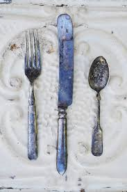 free images fork utensil cutlery vintage retro old tool