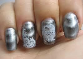 fun nail designs archives cheetah nail designscheetah nail designs