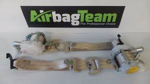 lexus rx400h problems airbagteam ltd lexus rx400h airbag kit 09 15 driver passenger